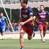 Nguyễn Đăng Linh